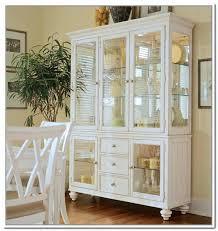 dining room cabinets ikea buffet ikea besta finest get the look ikea besta custom buffet with