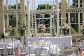 wedding flowers surrey surrey wedding flowers surrey wedding florist the flower