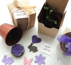seed paper wedding favors plantable seed paper hearts diy wedding favors place cards