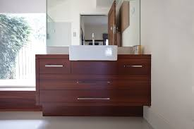 home steding interiors u0026 joinery melbourne