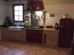 cuisine avec cuisiniste ancenis réalisation de cuisine design dans le pays d