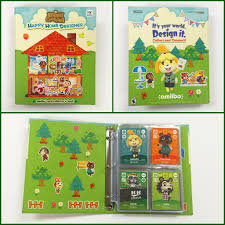 happy home designer villager furniture nintendo ny on animal video games and animal crossing game