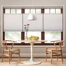 interior fashionable window treatment ideas for your home