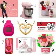 valentine gifts ideas valentine s gift ideas for the one you love