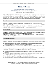 Infantry Job Description Resume by Linux System Administrator Resume Examples