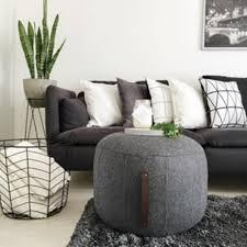 White Home Interior Design by 22 Home Decor Inspiration Black White And Green Interior Design