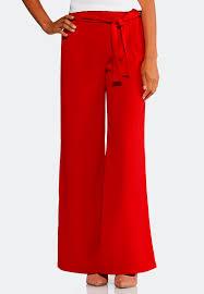 Blue Velvet Tree Skirt Women U0027s Pants Cato Fashions