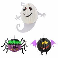 online buy wholesale halloween crafts bats from china halloween