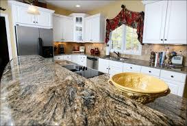 kitchen white countertop options river white granite price