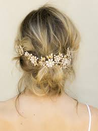 gold hair accessories 20 top risks of attending gold hair accessories for