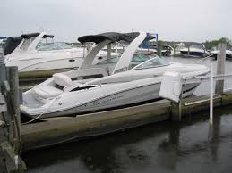 crownline 285 ss 2014 for sale for 77 900 boats from usa com