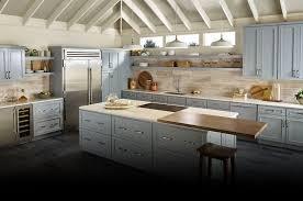 Bertch Kitchen Cabinets Review Wonderful Bertch Cabinets Waterloo Ia 3 Kitchen Cabinets Bath