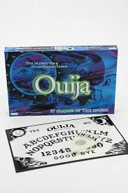 Ouija Board Coffee Table by 62 Best Collections Ouija Board Images On Pinterest Ouija