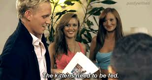 made in chelsea mic gif find share on giphy