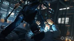 target watchdogs 2 black friday watch dogs bad blood review ign
