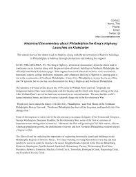 American Local History Network Washington by Thekingshighwaypressrelease Doc Docdroid