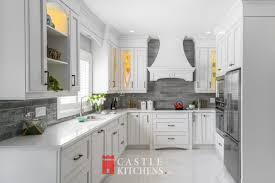 kitchen design for toronto markham richmond hill residents