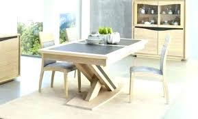 table cuisine pivotante table cuisine pas chere desserte cuisine pas cher 2 table