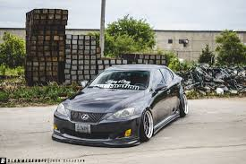 lexus of riverside is a john adamo lexus is250 slammedenuff