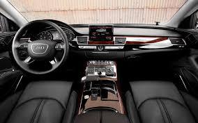 Audi Q7 Inside 2016 Audi A8 Sedan Hd Wallpapers Get Free Top Quality 2016 Audi