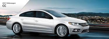 Used Volkswagen In Albany Ga by Valdosta Ga Volkswagen Dealer Serving Valdosta New And Used