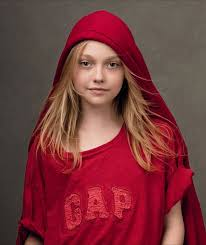 dakota fanning 4 wallpapers 25 best dakota fanning images on pinterest dakota fanning