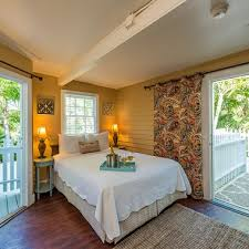 Bed And Breakfast Naples Fl Best Bed And Breakfast In Key West Old Town Manor