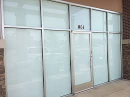 opaque window film u2013 spring hill tn