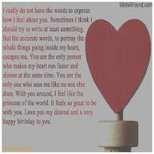 Things To Write In Boyfriends Birthday Card Birthday Cards Luxury What To Write In A Birthday Card For Your