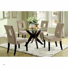 Black Square Dining Table Kitchen Table Glass Set Of Tables Glass Dining Table Set
