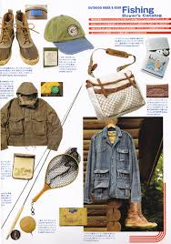 Rugged Outdoor Jackets Free Easy Mister Crew Page 2