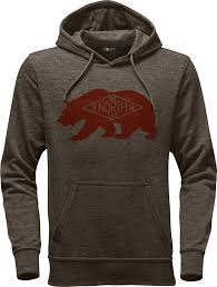 men u0027s hoodies u0026 sweatshirts best price guarantee at u0027s