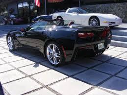 corvettes for sale in florida corvette stingray convertible corvette for sale in largo florida