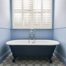bathroom border ideas bathroom tile porcelain border tiles bathroom wall border large