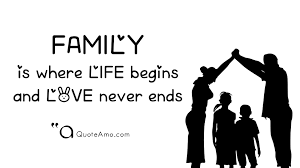 quotes about family background quotes hd screen 1920 1080