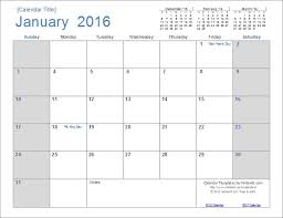 resume templates word free 2016 calendar 115 best montly calendar images on pinterest hindu calendar