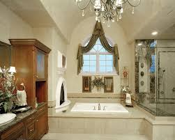 houseplans and more 357 best homes with beautiful bathrooms images on