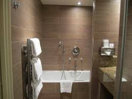 modern bathroom designs for small spaces interesting modern bathroom design ideas small spaces of