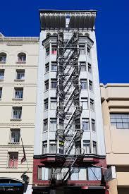 3 bedroom apartment san francisco 124 mason apartments rentals san francisco ca apartments com
