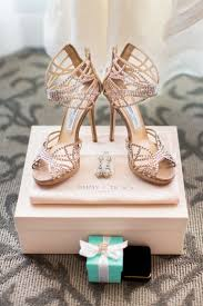 wedding shoes philippines what wedding shoes are you wearing 48 pretty shoes