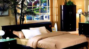 inviting illustration of bedroom pictures pinterest with decor for