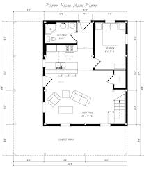cottage blueprints cottage blueprints and plans bungalow home plan cottage houses plans