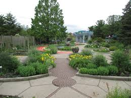 apga day 2 rotary botanical gardens