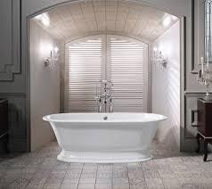Aria Bathtubs Tubs