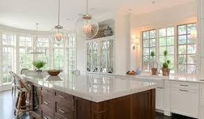 Holiday Kitchen Cabinets Reviews Best Cabinet Professionals Houzz