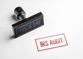 beware irs audits of offshore account filings