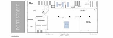 open space floor plans floor plans open space