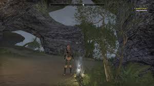 Coldharbour Treasure Map The Elder Scrolls Online Mechanics Are Easy