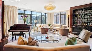 score a pokémon executive u0027s new york city penthouse for 19 million