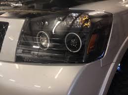 nissan armada for sale dubai projector headlights for 2012 armada nissan armada forum armada